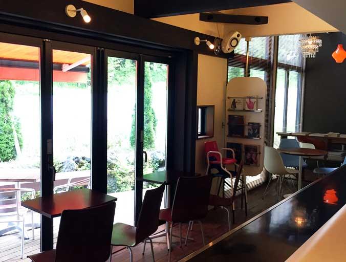 miu's cafe INTRODUCTION