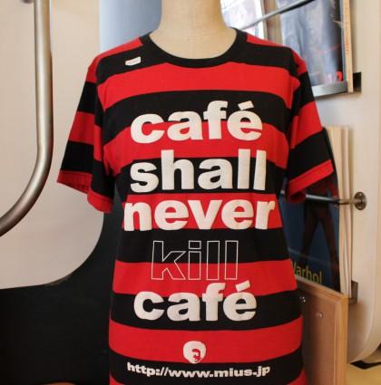 CSNKC T-Shirts