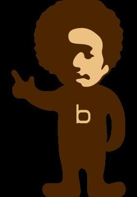 boya-kun